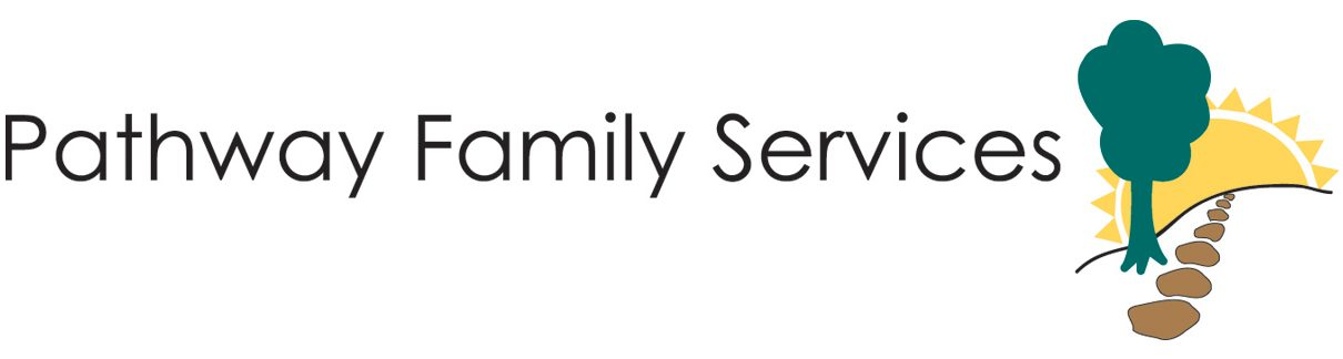 Pathway Family Services
