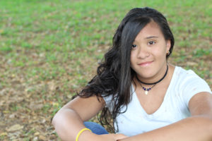 Kansas's struggling foster care system cannot place this girl