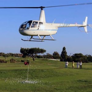 golf-ball-drop-300x300