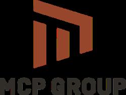 mcp-group-03